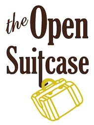 The-Open-Suitcase-First-Logo