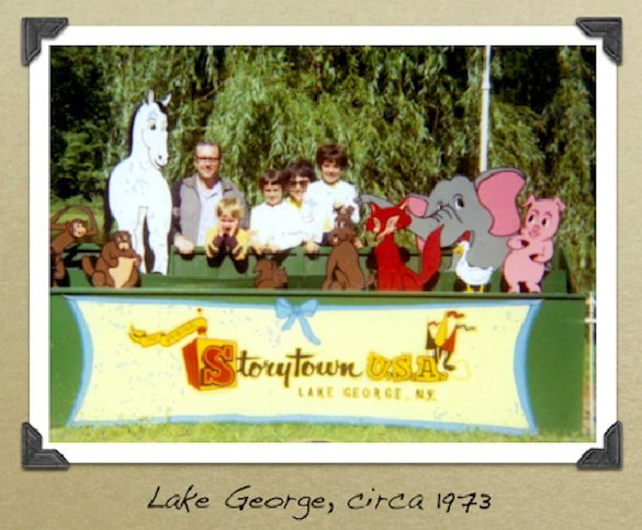 Lake-George-Storytown