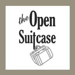 First-Logo-The-Open-Suitcase-Gravatar