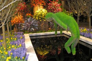2012-Antiques-and-Garden-Show