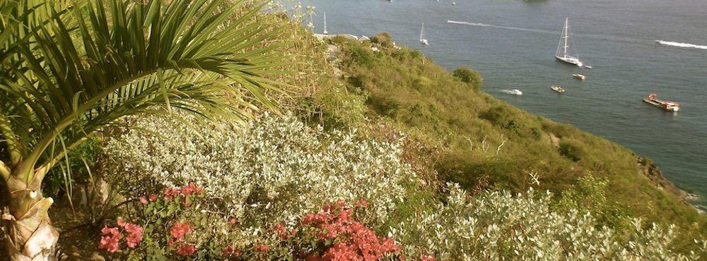 St.-Barts-Gustavia-View