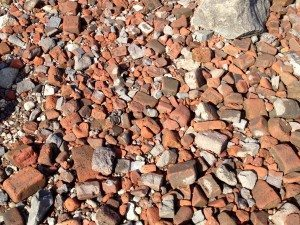 Bits-of-Brick