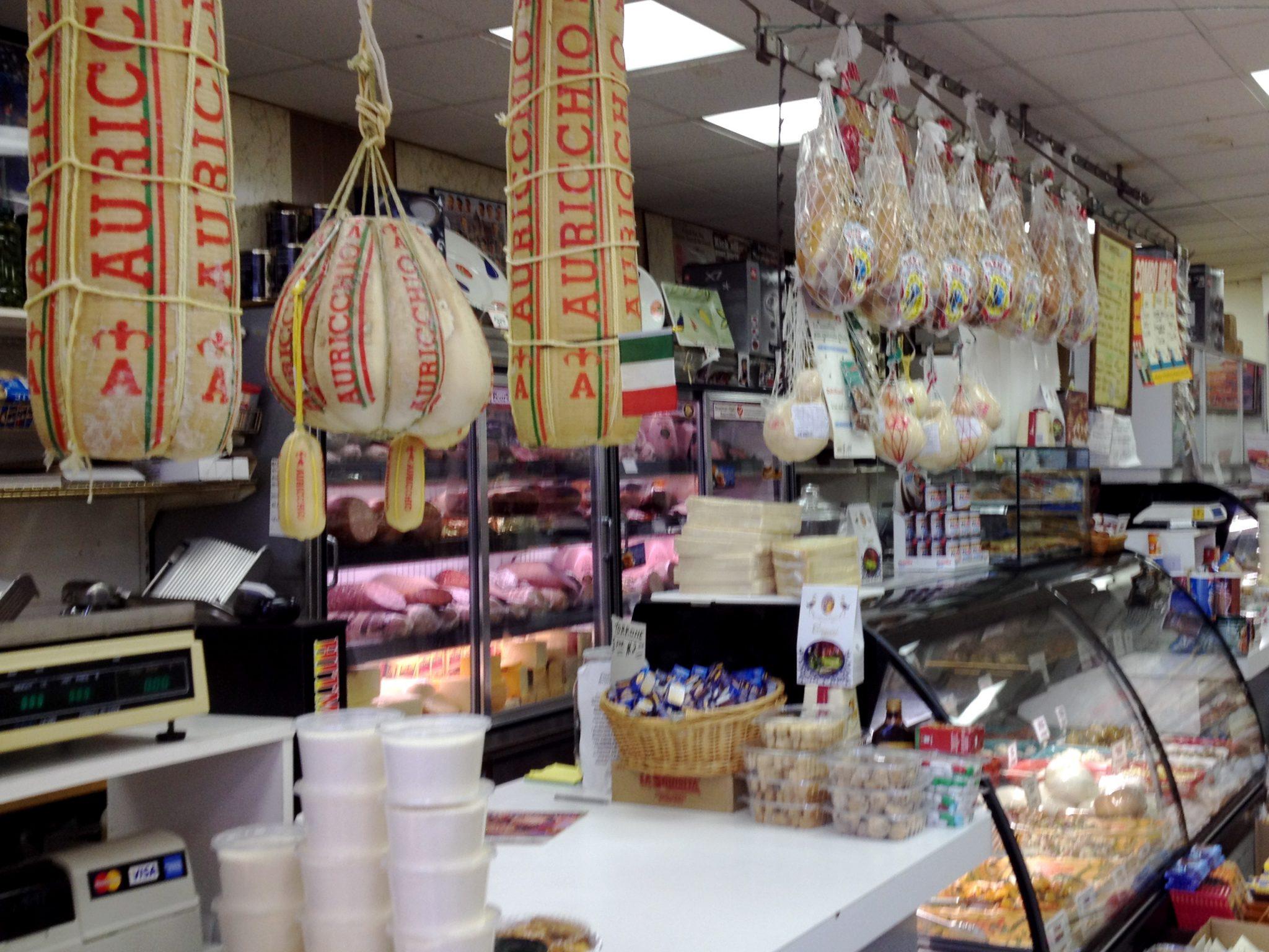 Italian-Food-Center-Haverstraw