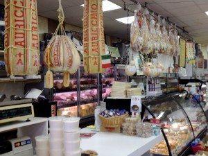 Italian-Food-Center