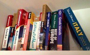 guide-books-on-shelf-three