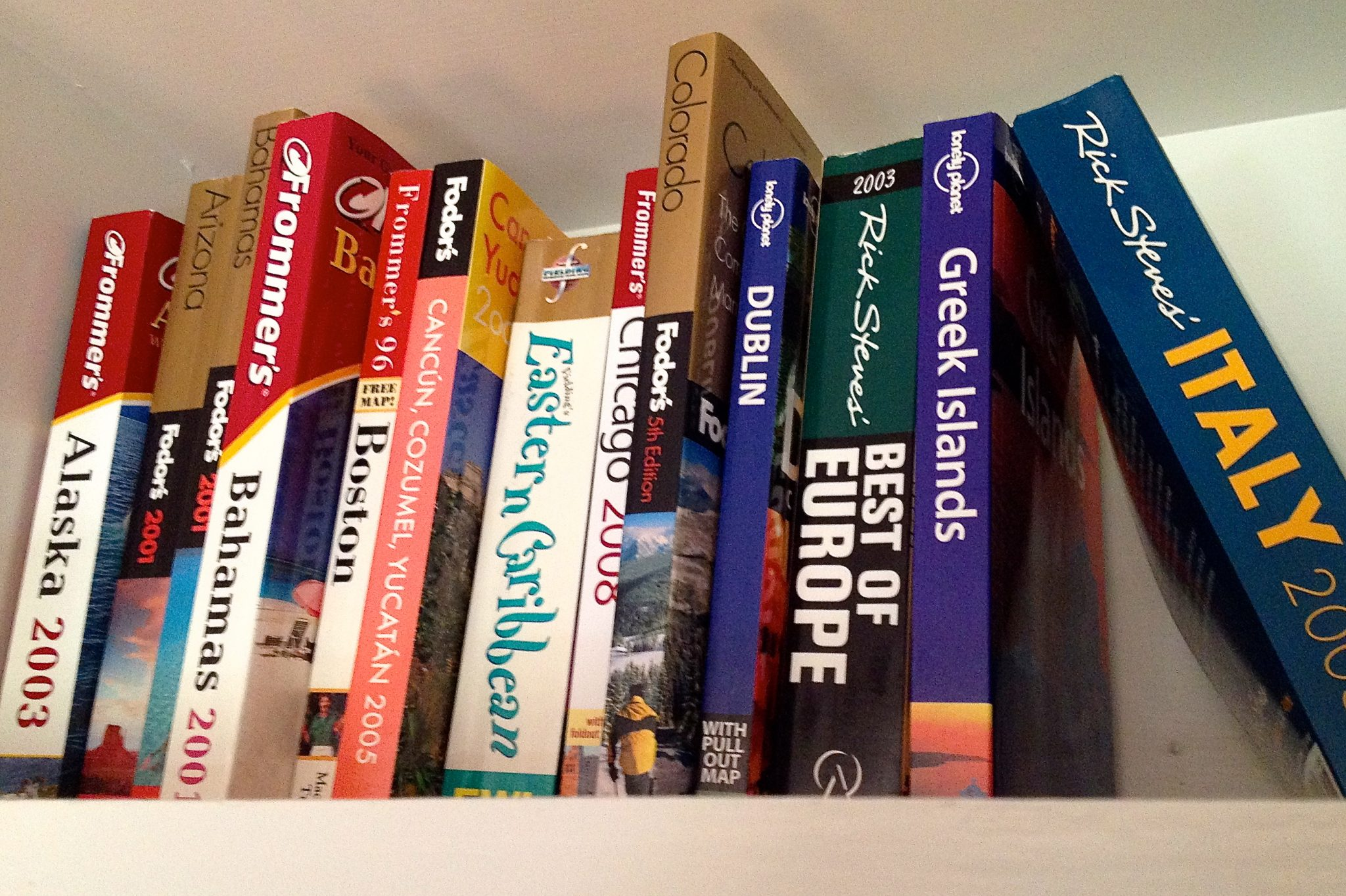guide-books-on-shelf-two