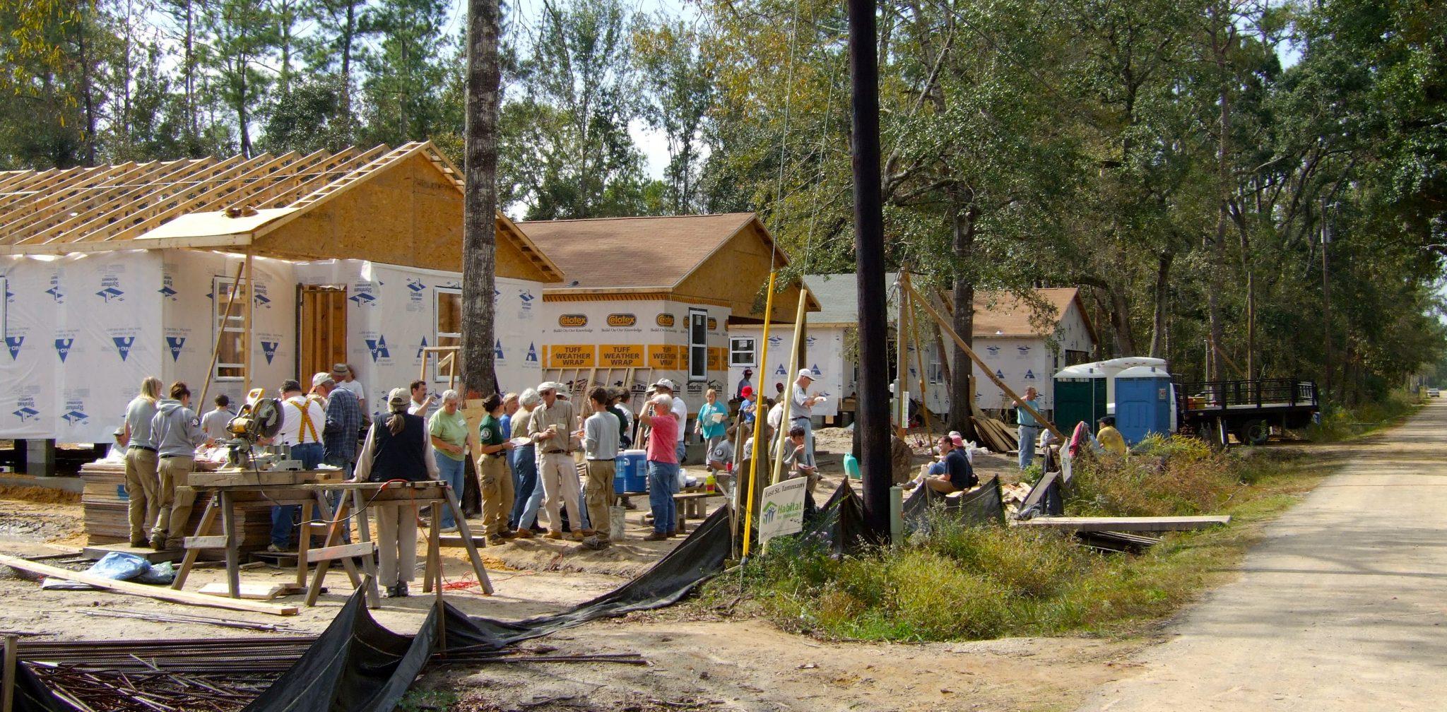 habitat-volunteers-slidell