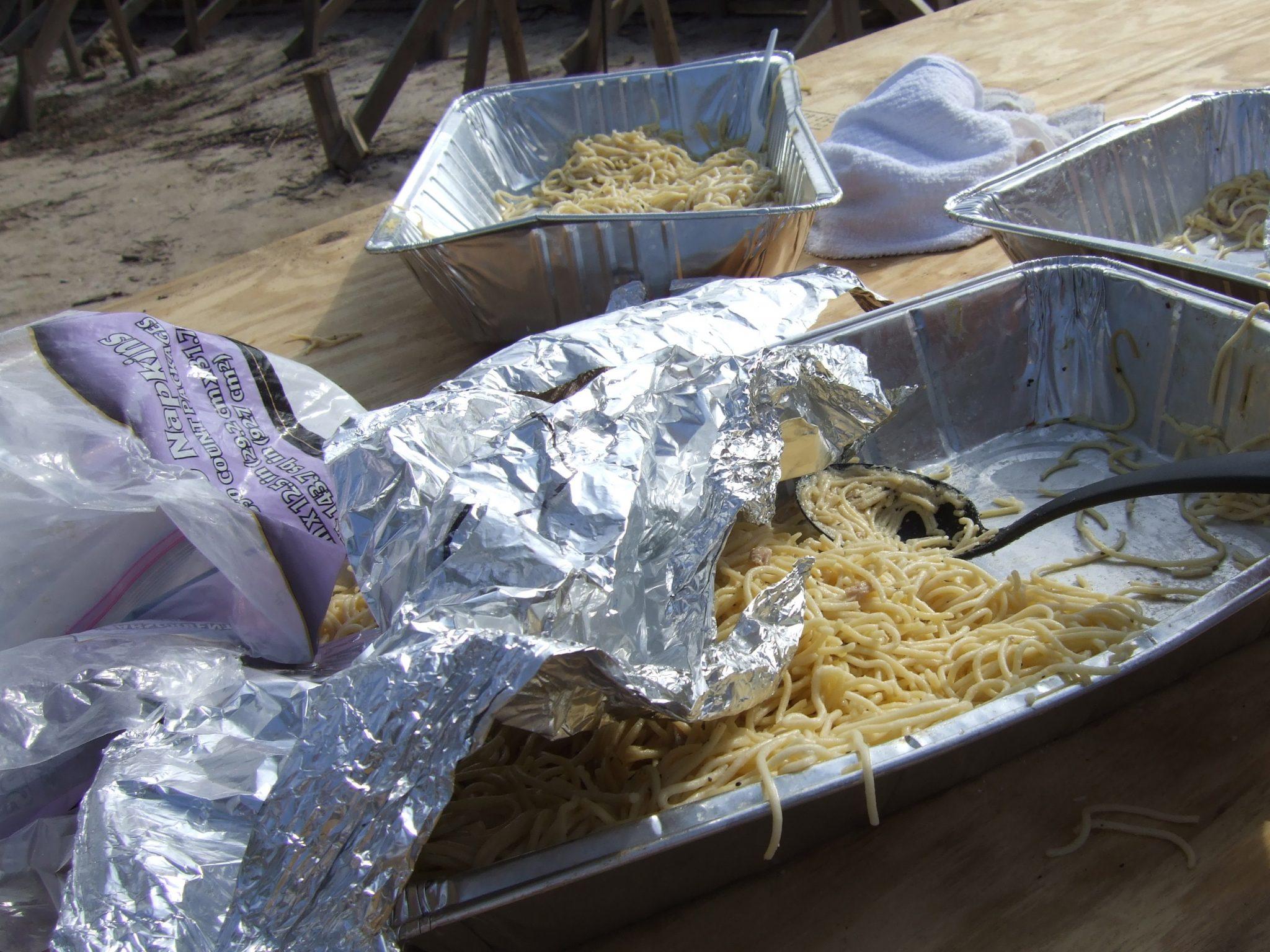 habitat-lunch-noodles