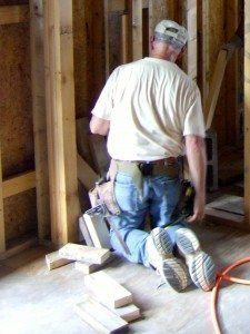 habitat-carpenter