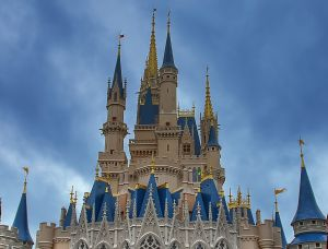 6 Reasons Why Orlando Theme Parks Aren't Just for Kids