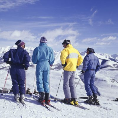 Guest Post: The Costly Mistake Winter Travelers Are Making