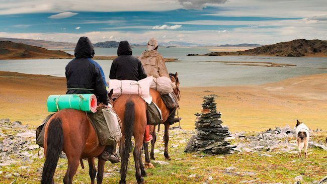 northern-mongolia-on-horseback1