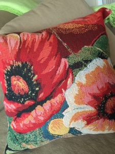 poppy-pillow