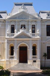 Stellenbosch-grand-mansion