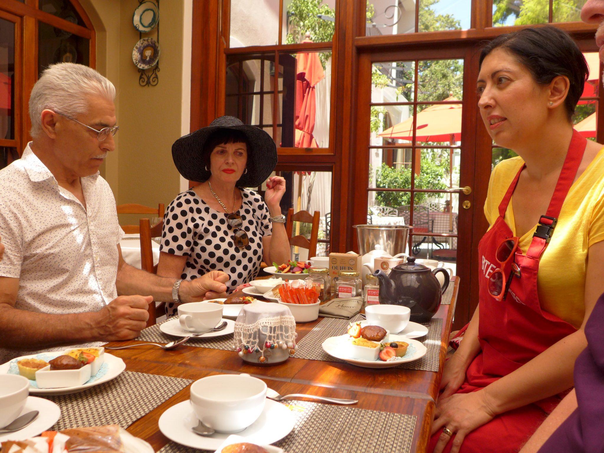 tea-table-guests