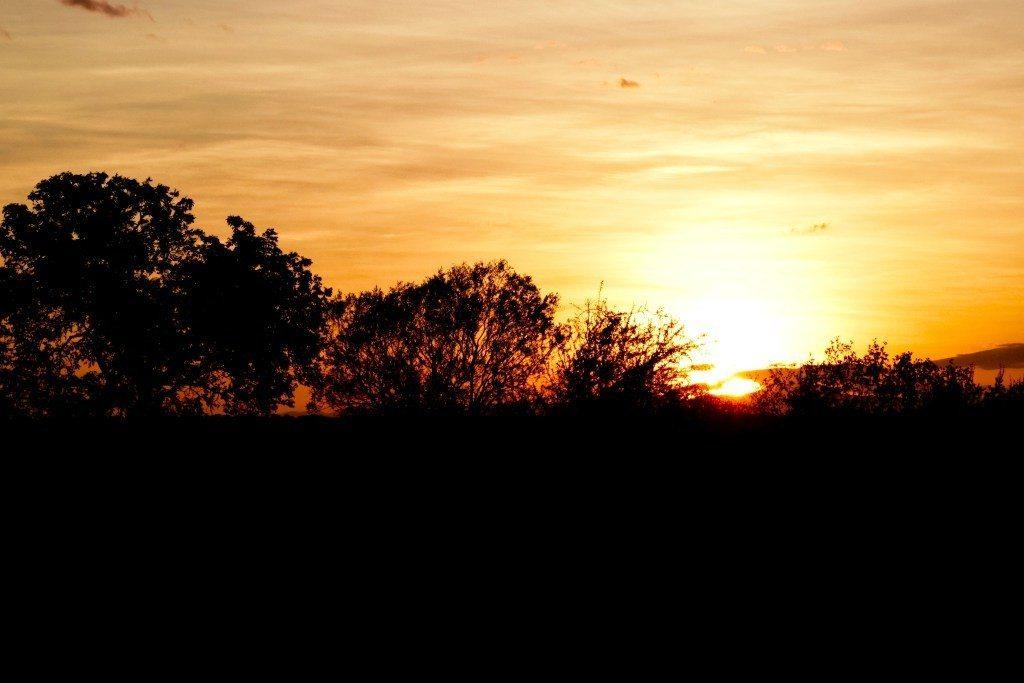 sunset-yahoo-travel