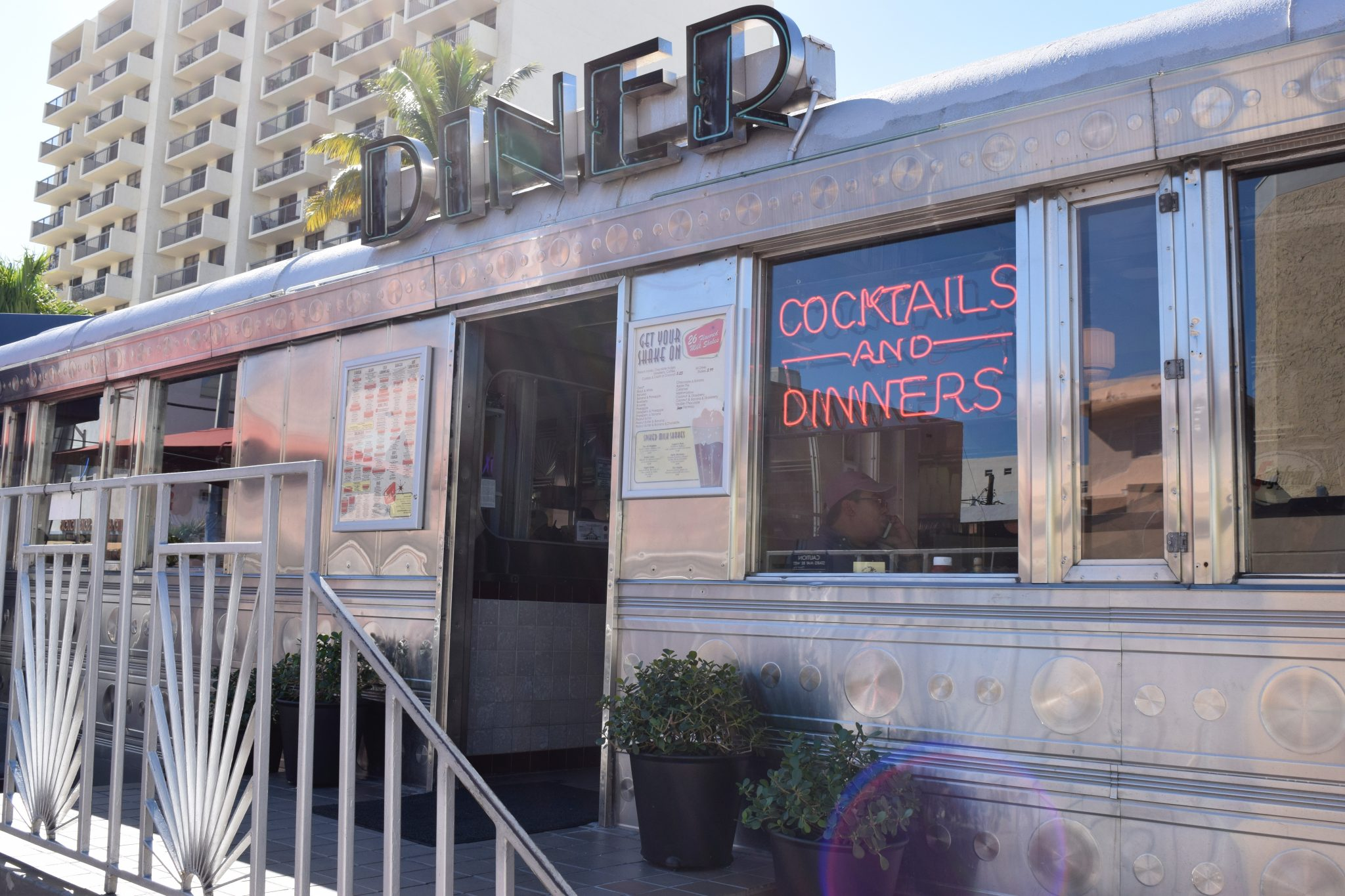 11th-st-diner-review
