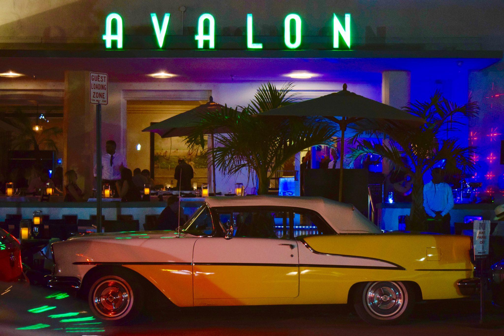 Ocean-Drive-nightclub