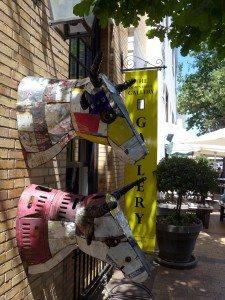 Stellenbosch-street-art