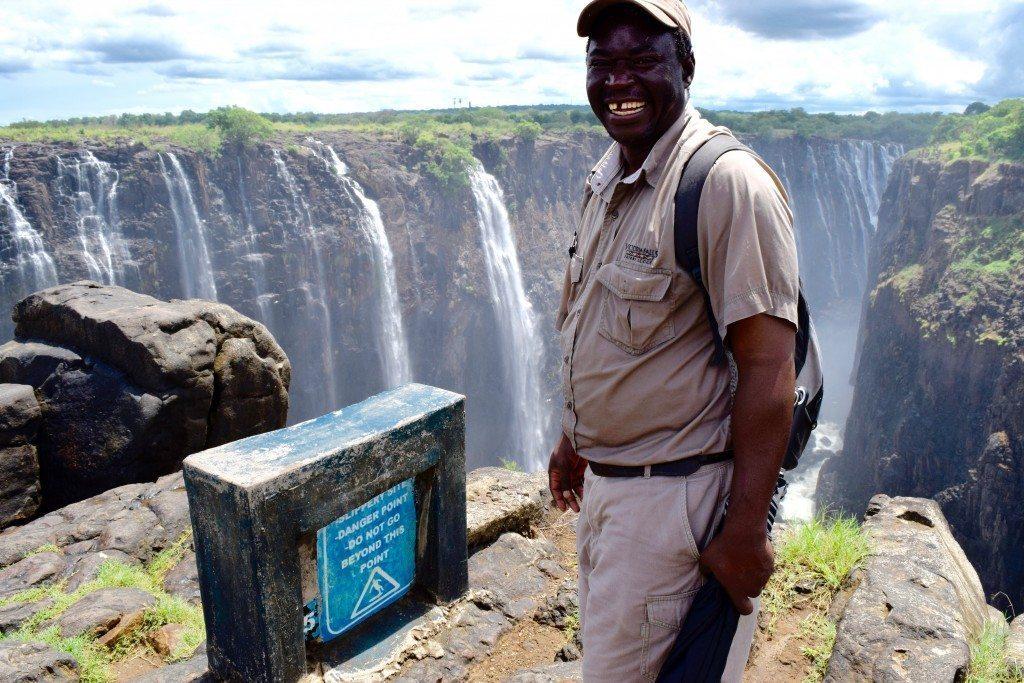 Zulu-victoria-falls-guide