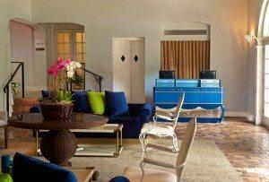 Blue-Moon-Hotel-SoBe