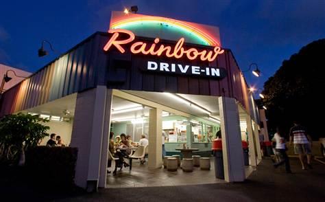 rainbow-drive-in