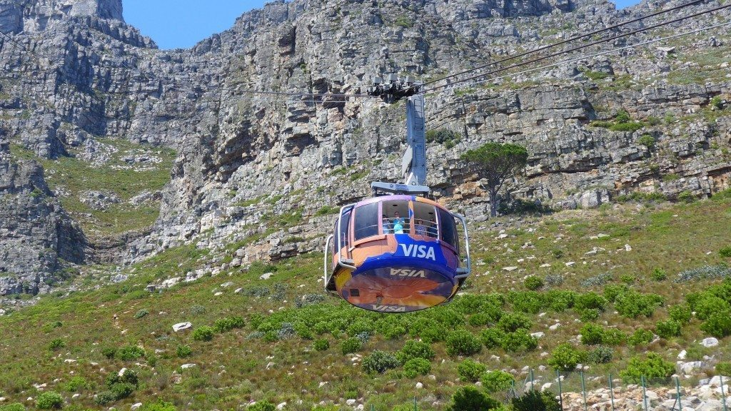 tram-Table-Mountain