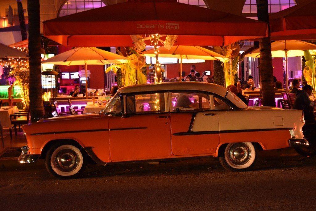 classic-auto-south-beach-miami