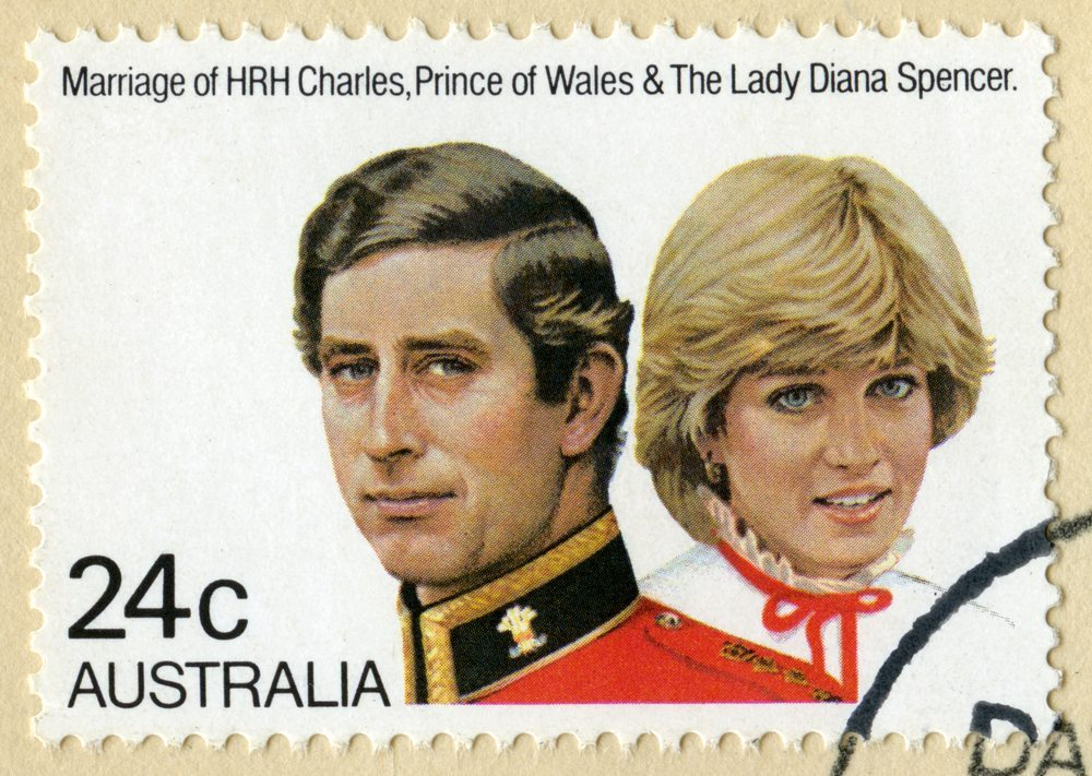 princess-di-stamp