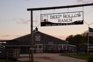 Deep Hollow Ranch Montauk