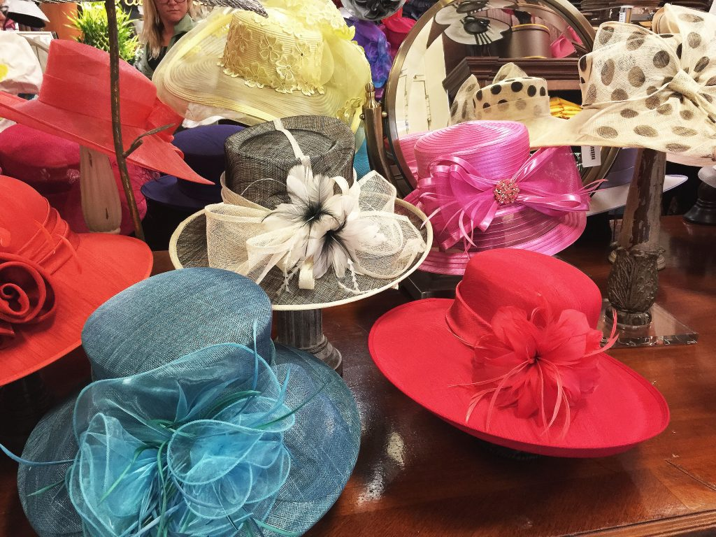 ladies-hats-saratoga-springs