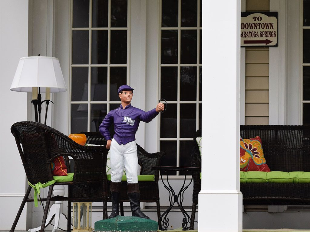 lawn-jockey-saratoga-porch