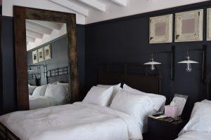 montauk-beach-house-moonlight-suite