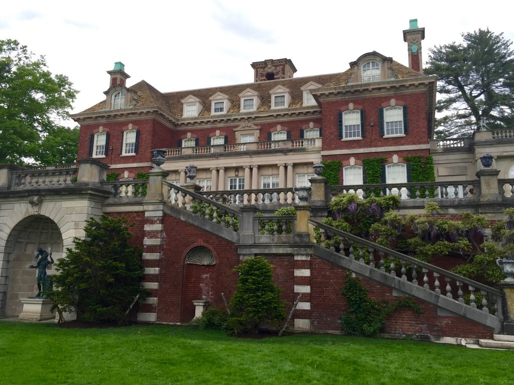 old-westbury-gardens