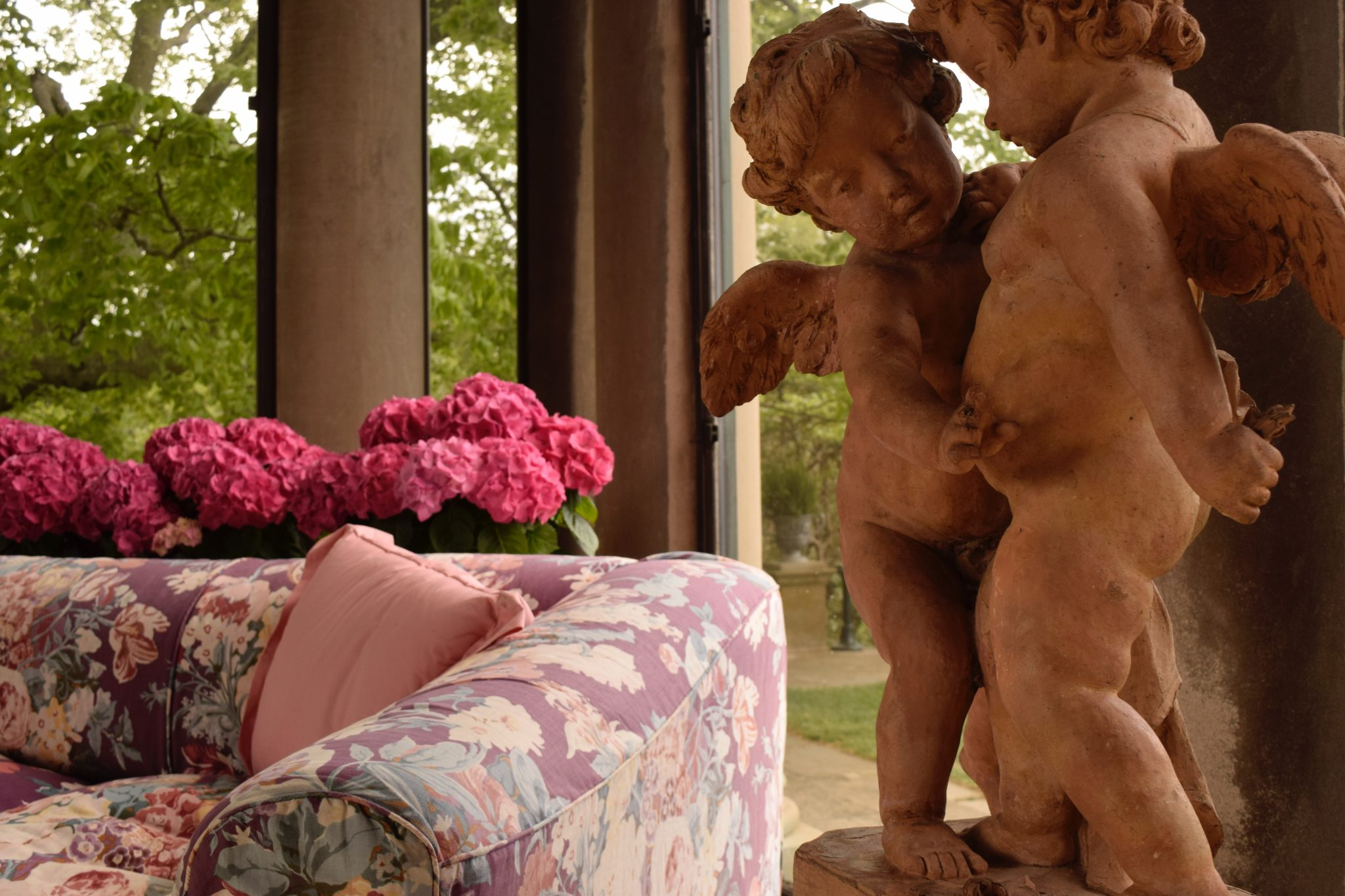 old-westbury-gardens-sun-porch