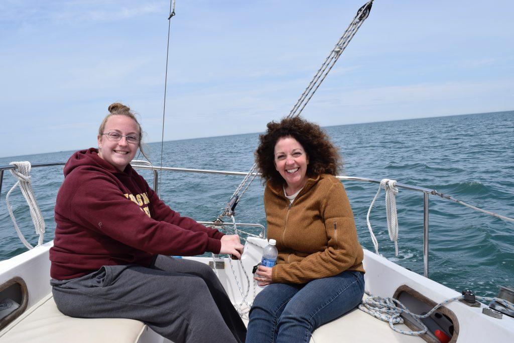 sail-montauk