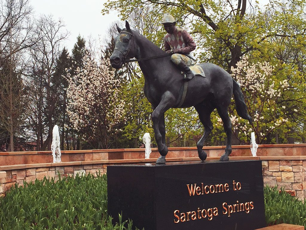 welcome-saratoga-springs