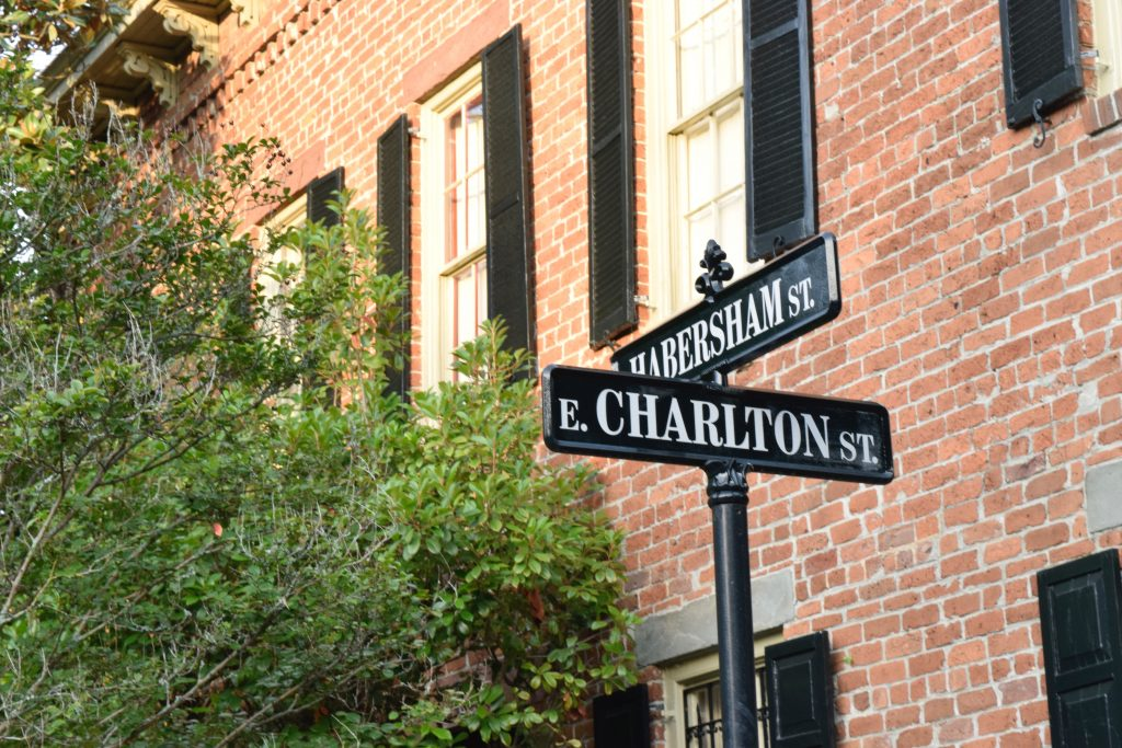 intersection-street-signs-savannah