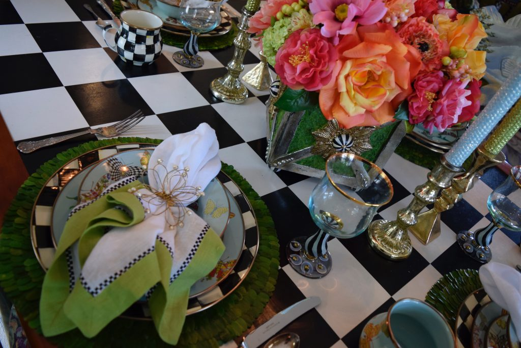 mackenzie-childs-place-setting