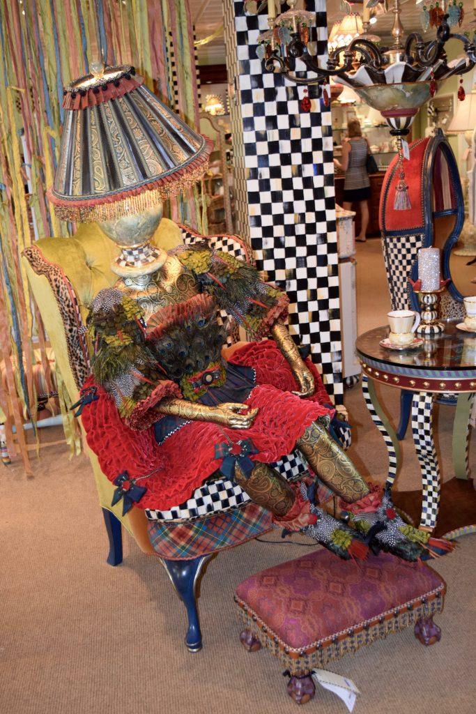 mackenzie-childs-store-display