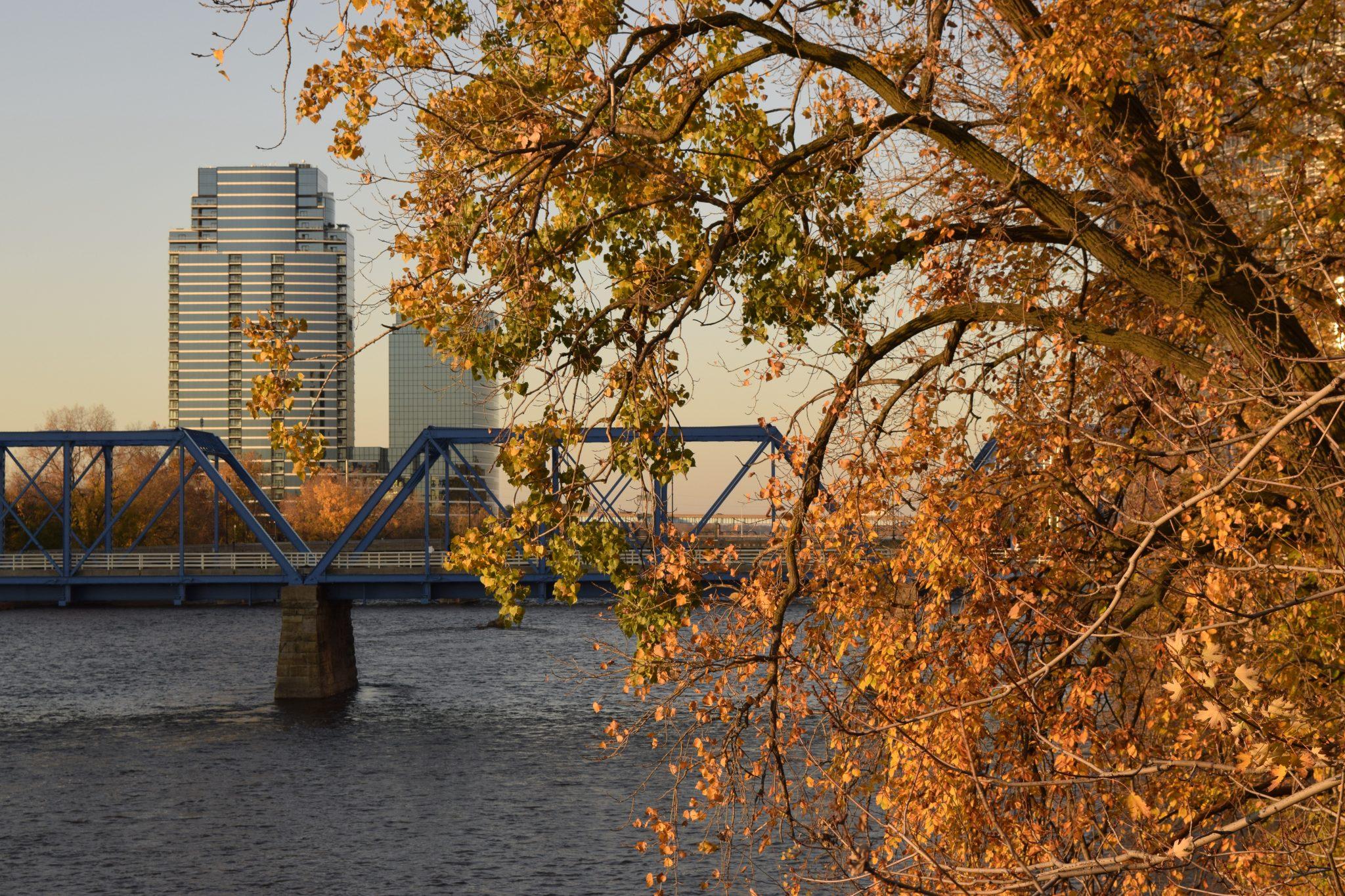 grand-river-bridge