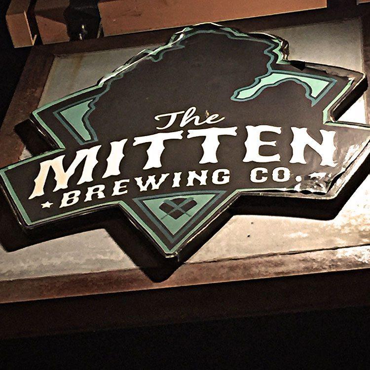 the-mitten-grand-rapids-breweries