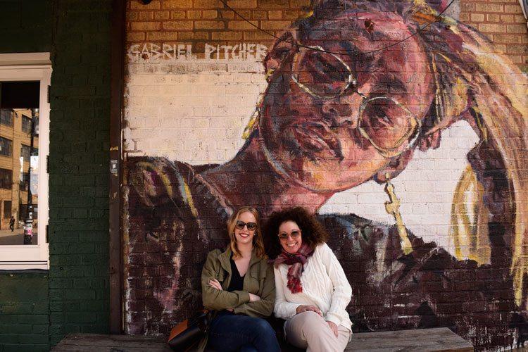 mother-daughter-mural
